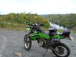 getting a 2006 klx250 next week kawasaki forums