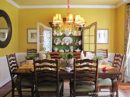 Country Style Dining Room 386 Best French Country Dining Images On Pinterest Country