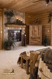 2159 best love the western decor images on pinterest wagon wheel