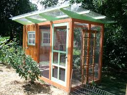Free Firewood Shelter Plans by Chicken Coop Plans Lowes 6 Lowes Chicken Coop Plans Plans Diy Free