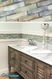 Mosaic Bathroom Tile by 17 Best Glass Mosaic Tiles Kitchen Backsplash Pool Bathroom