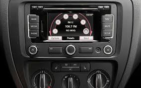 2011 volkswagen jetta reviews and rating motor trend