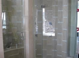 shower bath shower glass doors stunning glass shower door