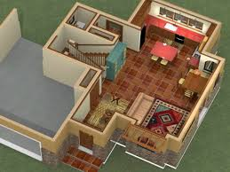 1920x1440 free floor plan maker with stairs design playuna