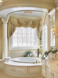 european bathroom design ideas hgtv pictures tips modern with an