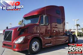 volvo semi truck warranty 2012 volvo 780 sleeper for sale 90573