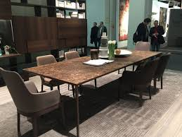 Dining Room Tables That Make You Want A Makeover - Large dining rooms