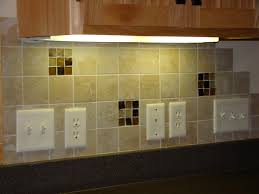 Kitchen Cabinet Outlet Kitchen Island Electrical Outlet Cheap Ikea Hack How We Built Our