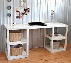 fresh office furniture denver colorado 11598