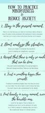 Loving Self Quotes by Best 25 Self Love Affirmations Ideas On Pinterest Positive