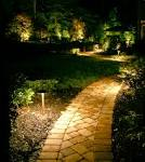 Outdoor Lighting in Chattanooga | Outdoor and Landscape Lighting ...
