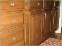 Kitchen Cabinets Handles Hardware For Kitchen Cabinets White Kitchen Cabinets With Black