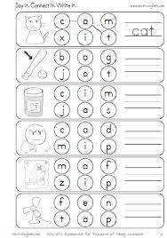 Sentences Worksheets   Simple Sentences Worksheets Amazon com