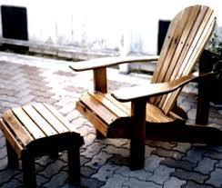 Free Wooden Garden Chair Plans by Best 25 Adirondack Chair Plans Ideas On Pinterest Adirondack