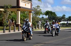 Hawaii Motorcycle Riding Schools