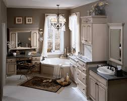 Rsi Kitchen And Bath by Home Improvement Contractor St Louis Manchester Chesterfield