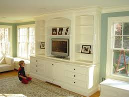 Bedroom Wall Units Designs Built In Wall Unit Designs Richmond Hill Wall Units And Built Ins