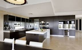 modern mad home interior design ideas beautiful kitchen ideas