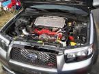 Aug 20 2011, Subaru Challenge Lafayette IN - Page 4 - Subaru ...