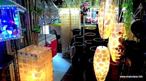 house decor finds at dapitan arcade shie went to town
