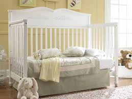 Cheap Baby Bedroom Furniture Sets by Furniture Cheap Baby Room Furniture Set Showing White Storage