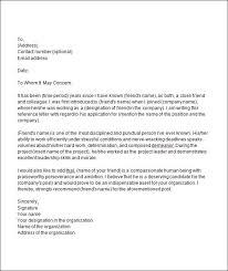 Recommendation Letter College Scholarships Samples   re mendation     Inside Higher Ed