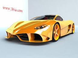 سيارات 2012 Images?q=tbn:ANd9GcT30zSR7NAe1RgYi-tqB9toR8caFK7uN3x7bnKYpLScFg8G5sJOqg