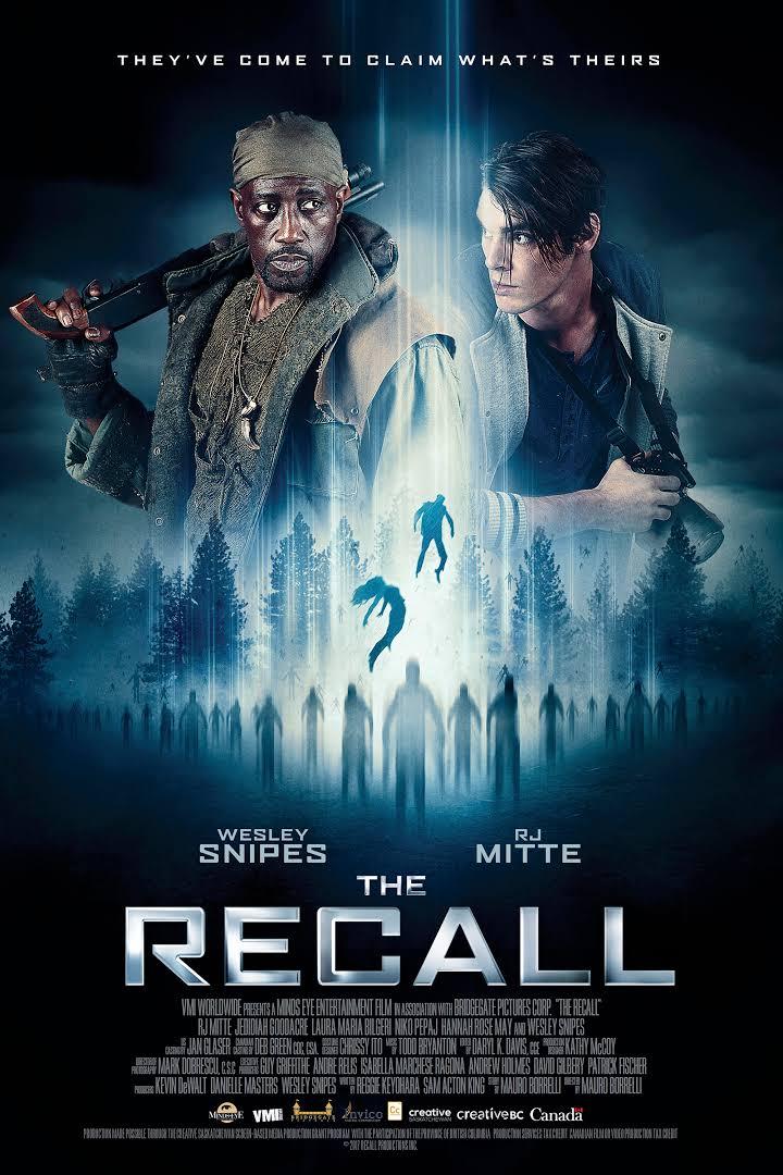 فيلم 2017 The Recallمترجم مشاهدة اون لاين و تحميل  Images?q=tbn:ANd9GcT319TlP7StX3Py1PvmMXQZsrcUwgjTSbXBZUp7VgviF6BmQy47