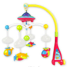 12 best crib mobiles for the nursery in 2017 projection and