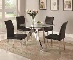 Mid Century Modern Dining Room Tables 100 Stone Dining Room Tables Kitchen Italian Marble Dining