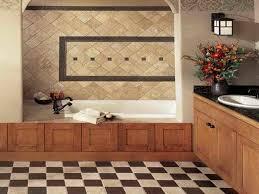 bathroom layout tool room layout planner free with bathroom