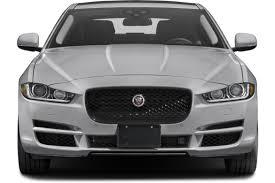lexus manufacturer recall recall alert 2017 jaguar xe f type news cars com