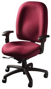 Used Office Furniture For Sale Near Me Where To Buy Office Chairs Near Me Home Chair Decoration