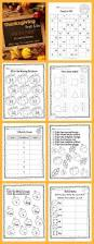 free thanksgiving reading worksheets 104 best literacy centers images on pinterest literacy centers