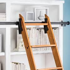 library ladder ebay
