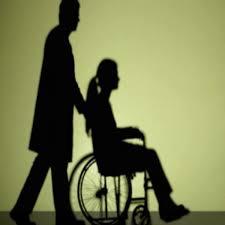 Doenças que dão direito à aposentadoria