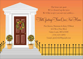invitation cards for special events wedding invitation sample