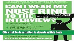 Resume Book Guidelines For Writing A Great Resume Brilliant Ways To Recession Proof Your Career High Level Resumes