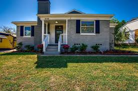 Small Affordable Homes Affordable Homes Across The Us For 200k Or Less U2014 Real Estate 101