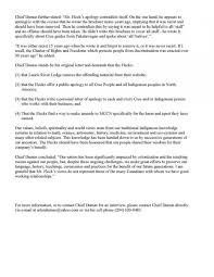 Accounting Resume Examples by Resume Financial Accountant Resume Sample Email Samples For