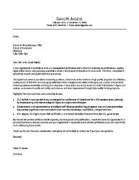 Cover Letter Format Resume  cover letter accounting cover letter     Cover Letters