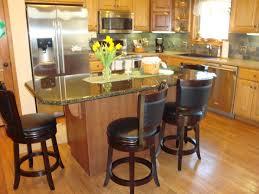 kitchen alluring portable on wheels maple wood kitchen island