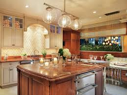 kitchen wooden kitchen island cabinets design kitchen design