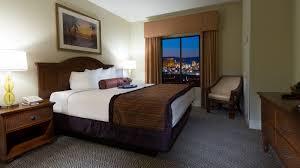 2 bedroom suites in las vegas royal tahitian tahiti village 2 bedroom suite in las vegas royal tahitian