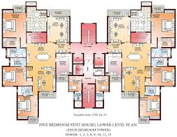 ffcoder com g b be bedroom house floor plans main