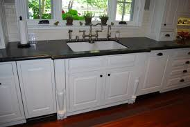 Discount Kitchen Cabinets Michigan Furniture Oak Kitchen Cabinets With Soapstone Countertops For