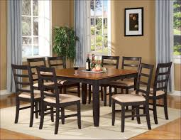 dining room dining table chairs folding dining chairs cheap full size of dining room dining table chairs folding dining chairs cheap dining table