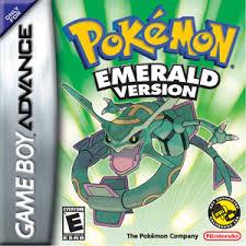 Todos los juegos de pokemon GBC-GBA Images?q=tbn:ANd9GcT36GYSqQ7g13PnuQtSFjwaLzsYPQ04-u6eiX-RYqRbDM0AK4kq