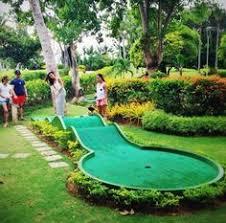 Backyard Golf Hole by Adventure Golf Grey Wolf Golf Pinterest Golfs And Adventure