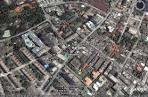 แผนที่ Google Earth - Maps Directions World Map Maps Street View ...